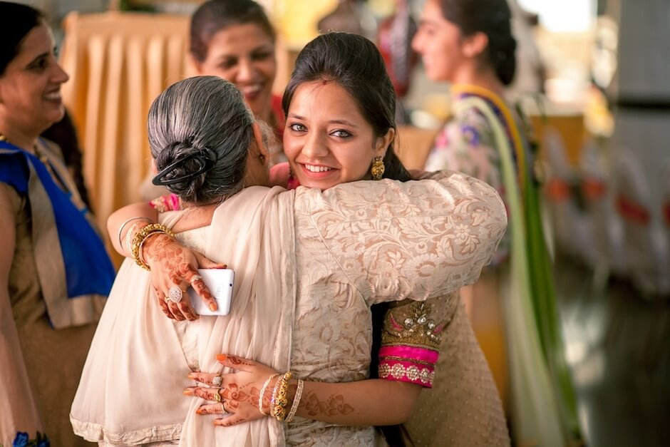 top wedding photographers india