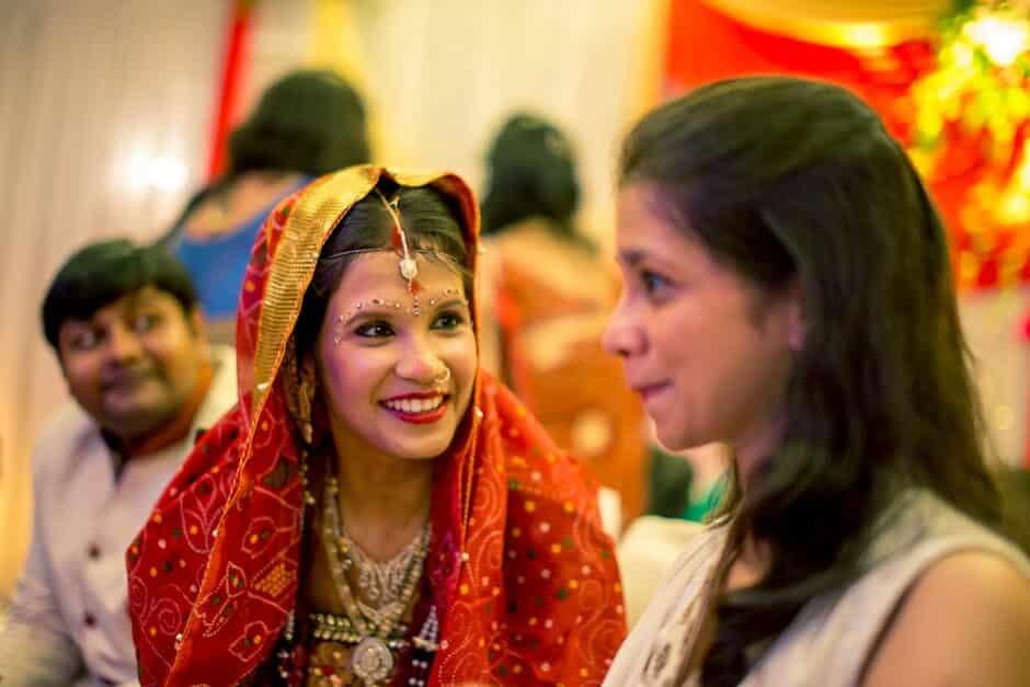websites of wedding photographers india