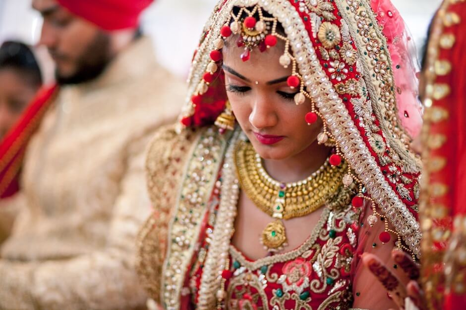 wedding photo journalism india