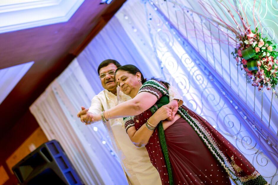 wedding photographers pune