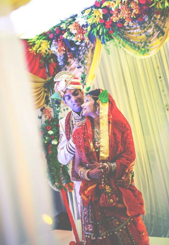well known wedding photographers india