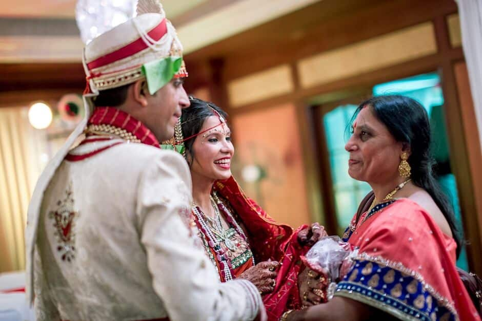 who is the best wedding photographer in india