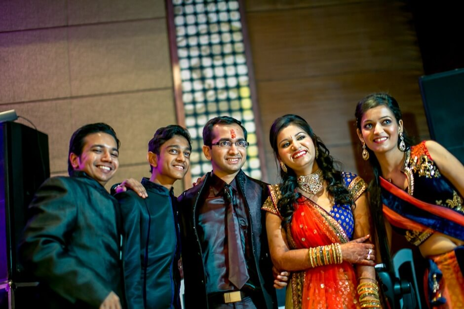 1 candid wedding photographers delhi