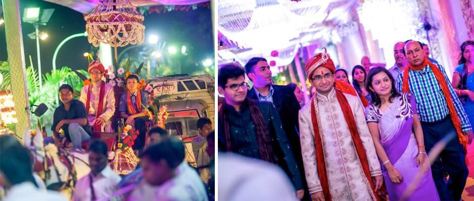 1 top wedding photographers delhi
