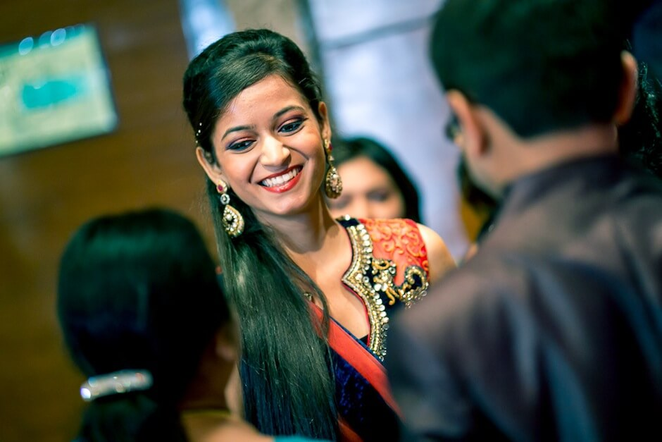 11 premium wedding photographers delhi
