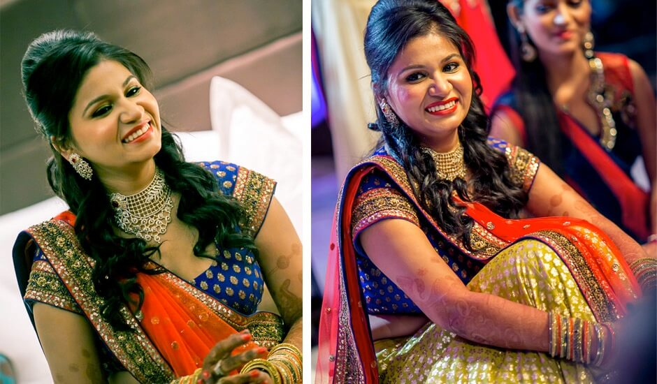 12 classy wedding photographs delhi india