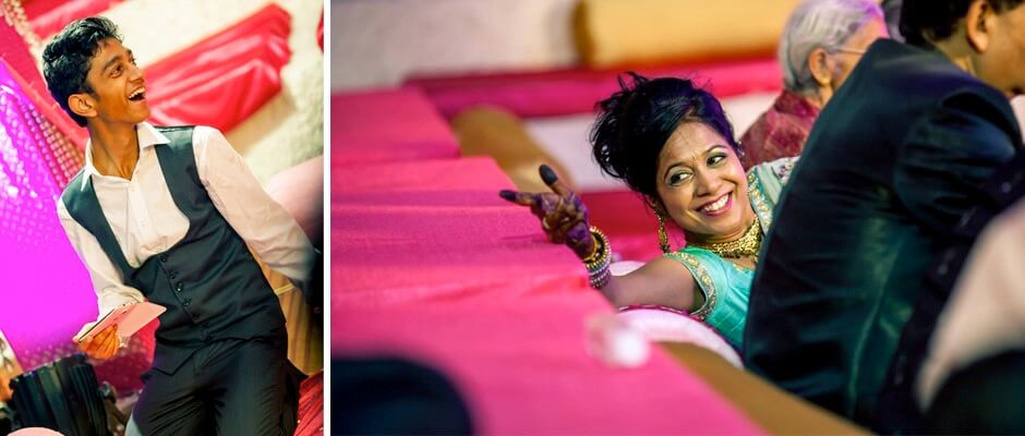 12 top ten wedding photographers india