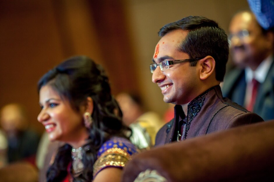21 famous wedding photographers in delhi and india