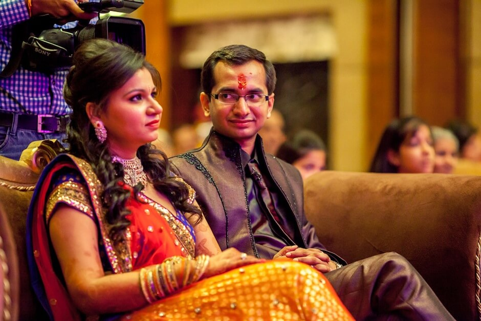 22 top photographers for wedding in delhi