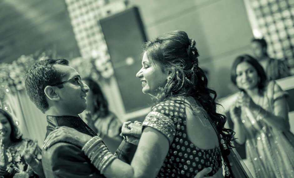 best wedding photographer Delhi