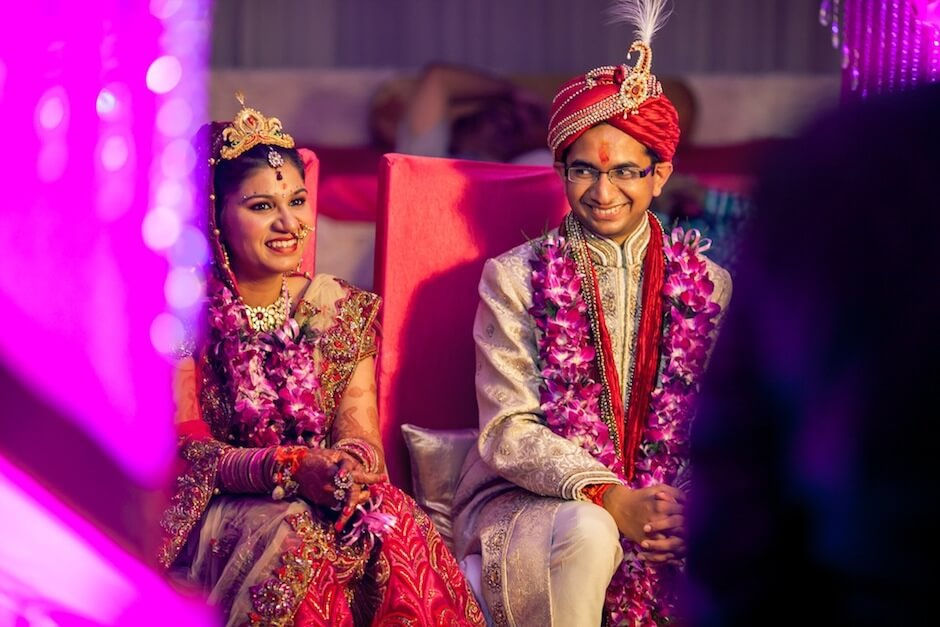 9 top 10 wedding photographers delhi india