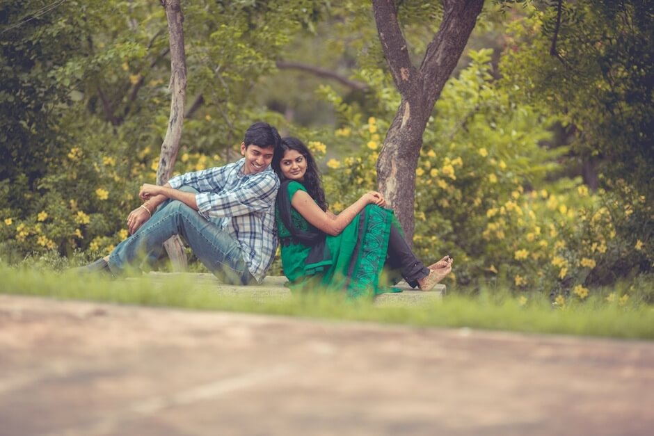 hyderabad wedding photographers