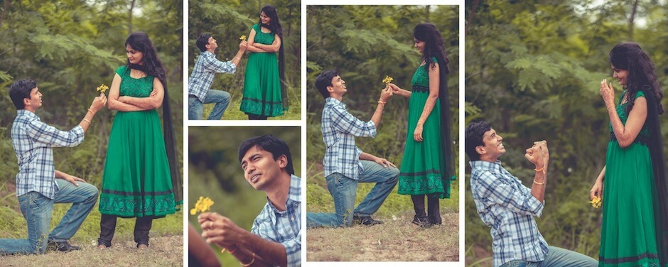 ideas for couple shoot