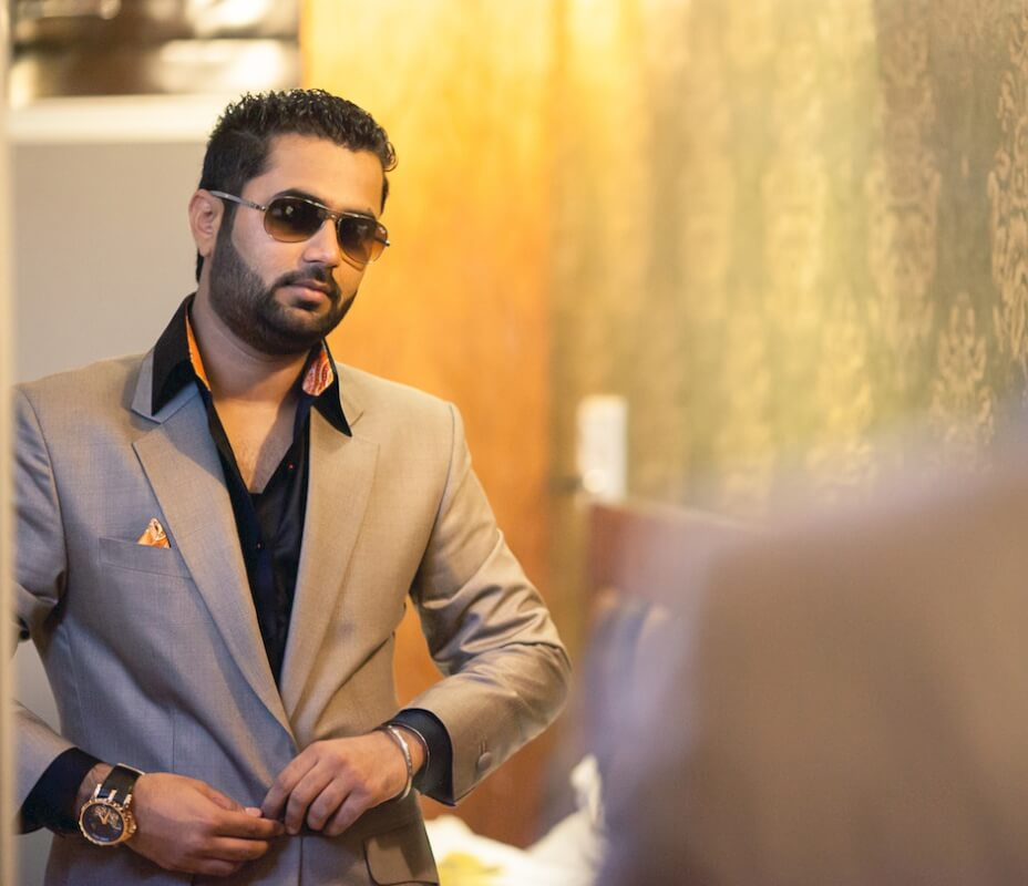 1 top wedding photographers india
