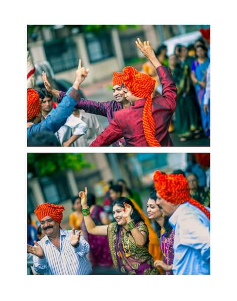 10 list of wedding photographers in nagpur