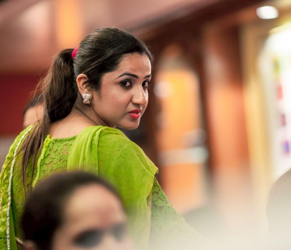 16 leading wedding photographers india