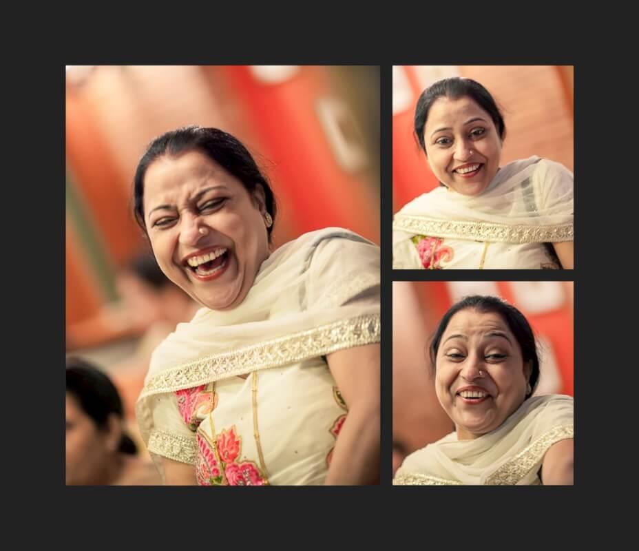 17 leading wedding photographers india