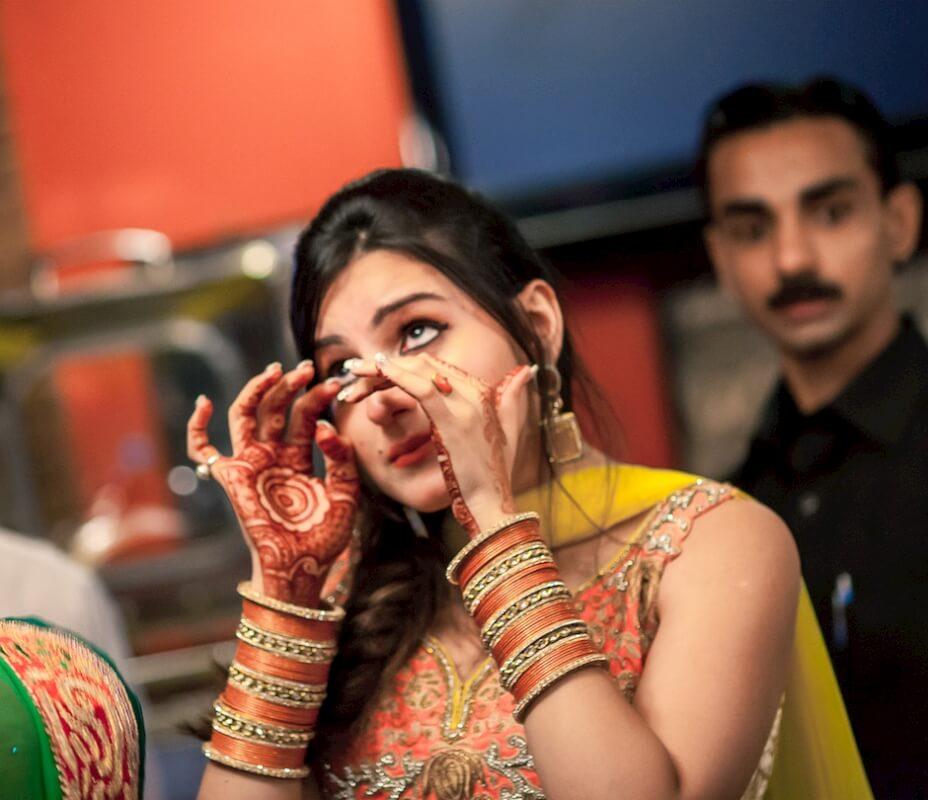 21 top wedding photographers delhi