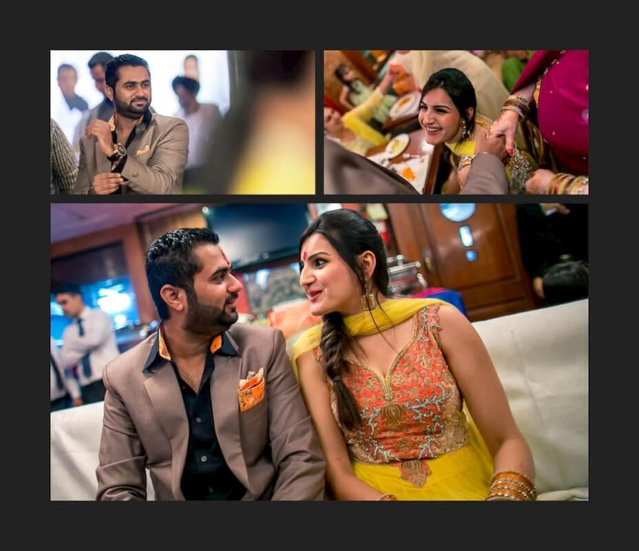 22 top wedding photographers delhi