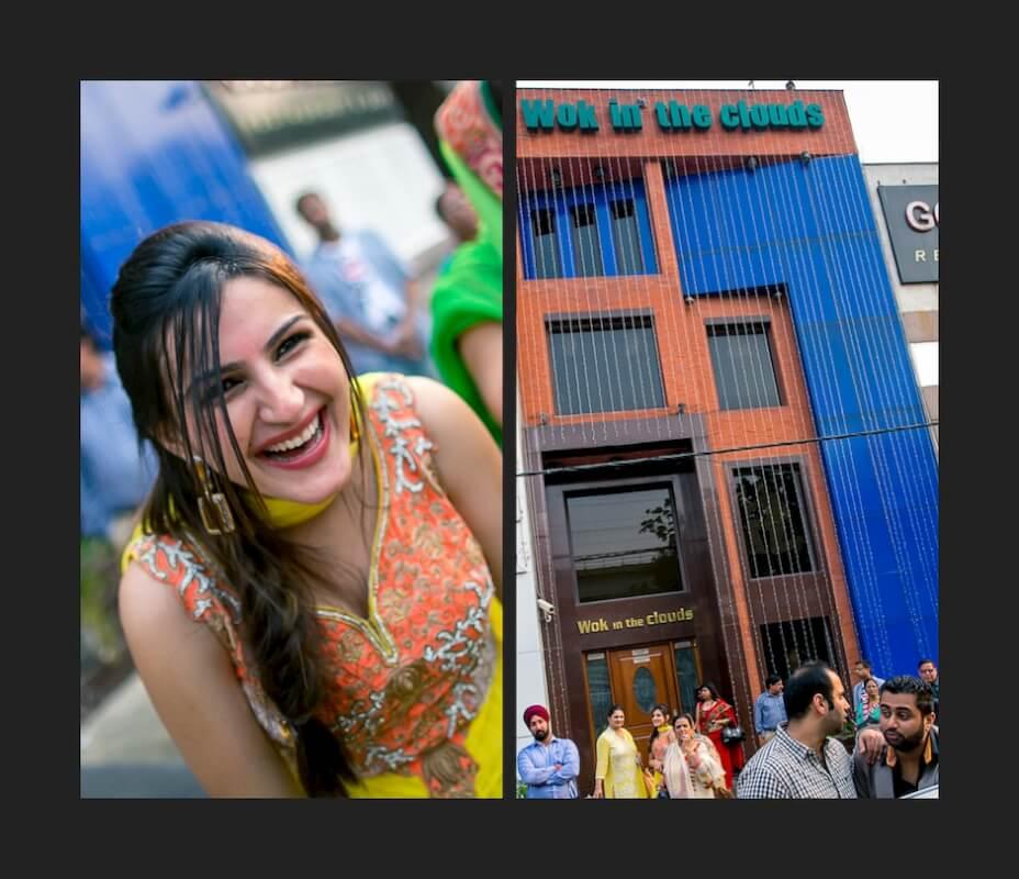 24 top wedding photographers delhi
