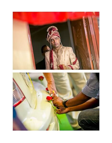 3 top wedding photographers nagpur