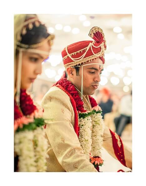 31 candid wedding photographers goa