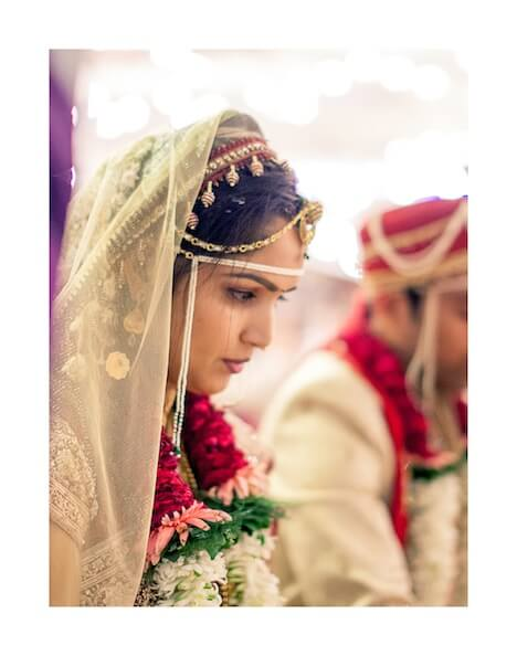 32 best wedding photographers pune