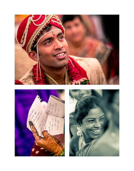 35 nagpur wedding photographers