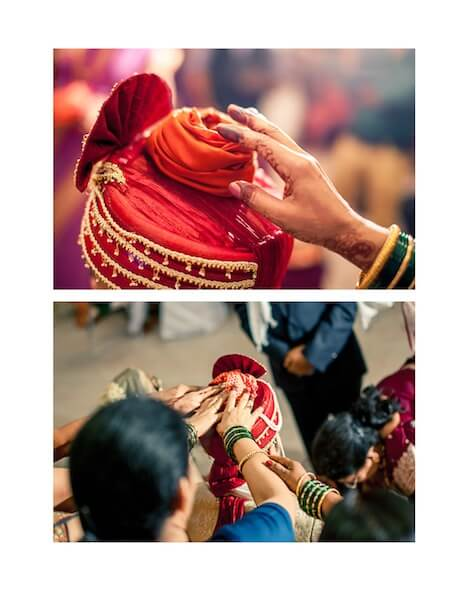 39 artistic wedding photography india