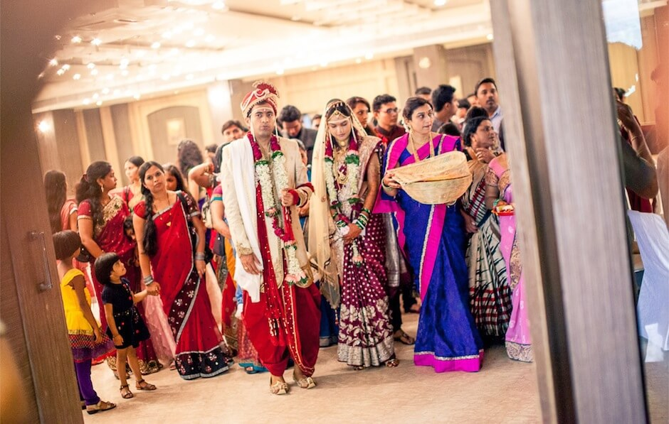48 top ten wedding photographers in nagpur
