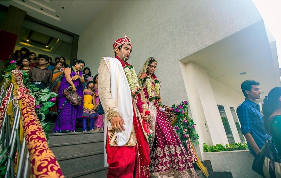 49 top 10 wedding photographers pune