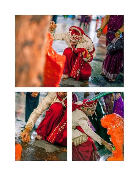 5 marathi wedding photographers