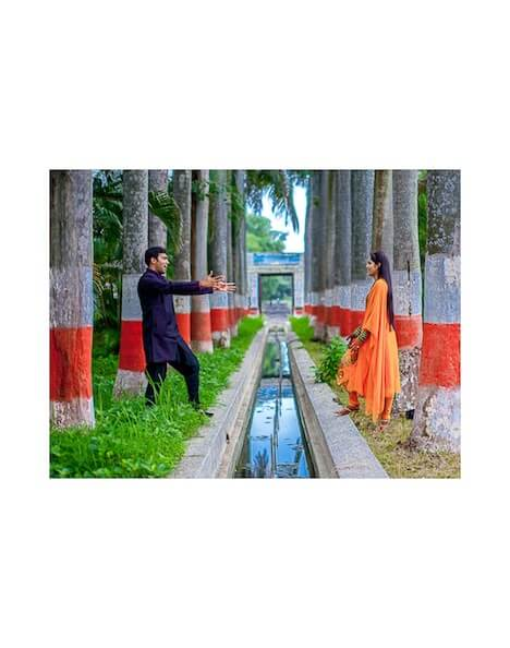 59 pre wedding photography india