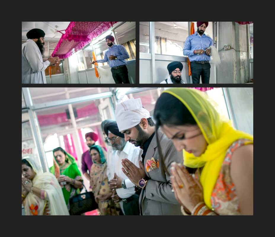 6 best wedding photographers india