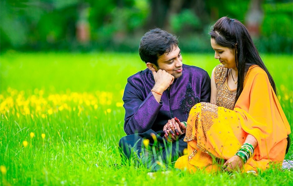 60 best wedding photographers india