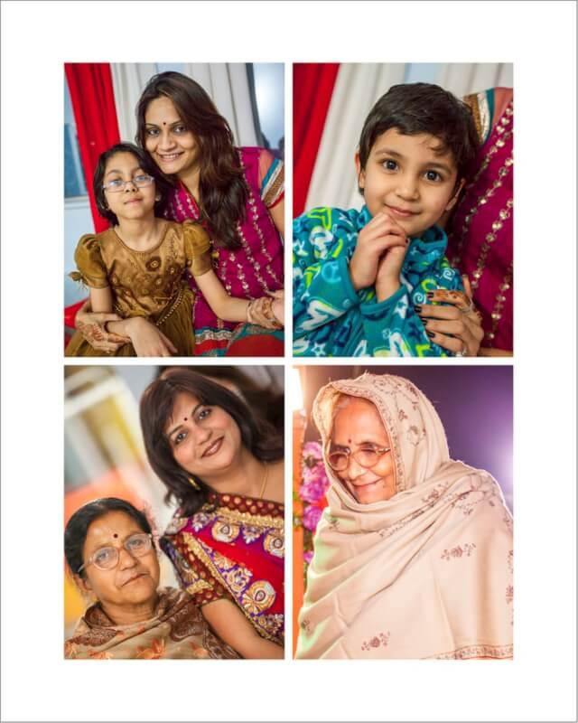 best wedding photographers in india 2