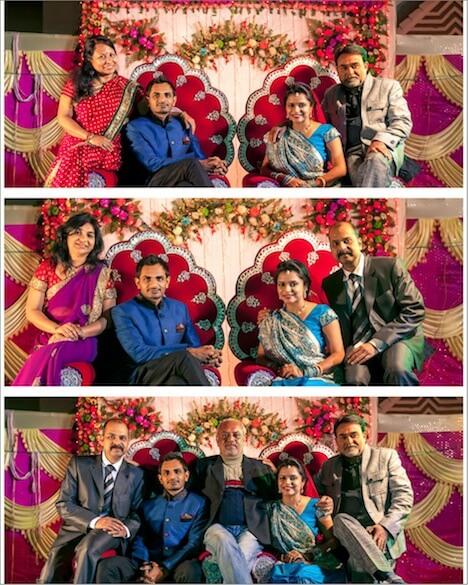 best wedding photographers in india 3