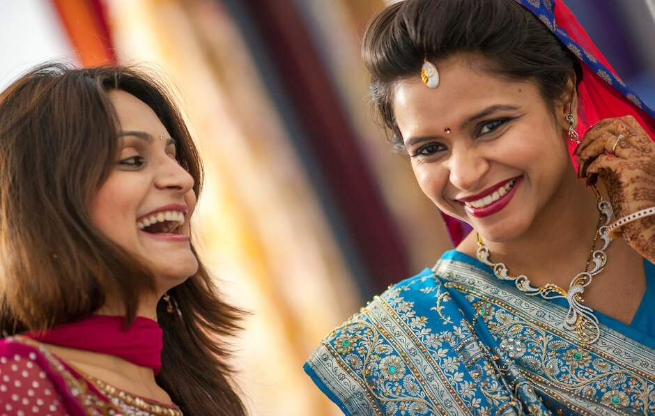 candid wedding photographers in india 1