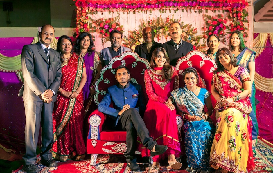 candid wedding photographers in india 3