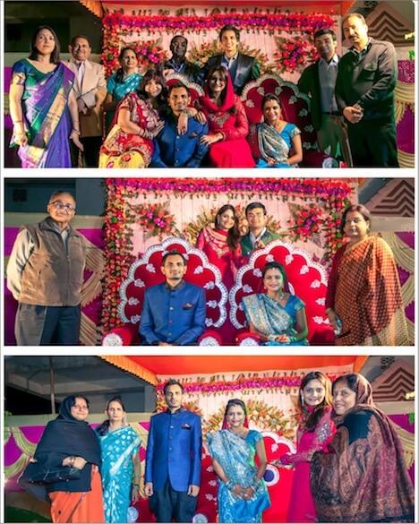 good wedding photographers in india 1