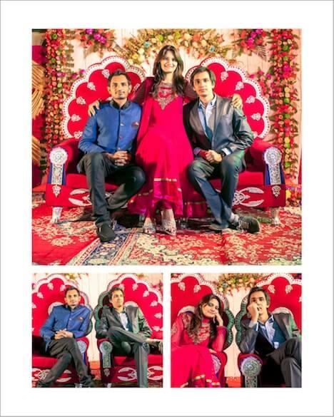 good wedding photographers in india 2