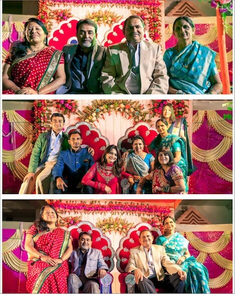 good wedding photographers in india 3
