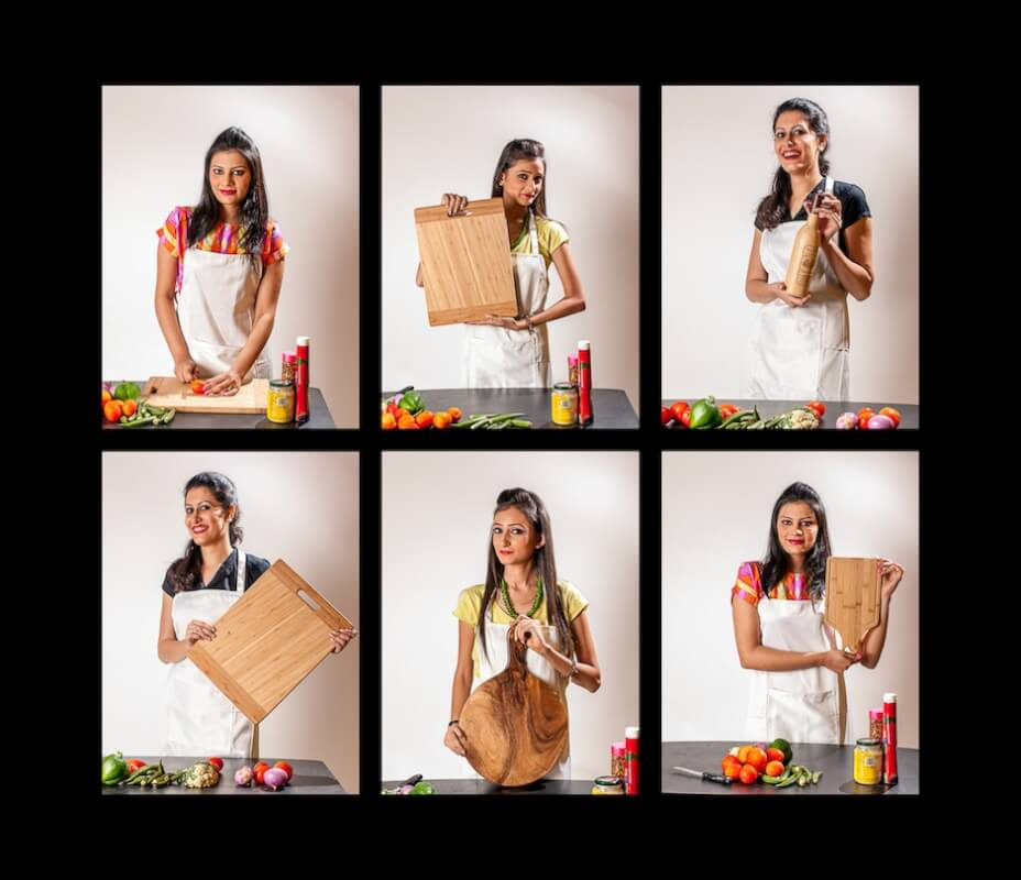 leading photographers for product shoot delhi 3