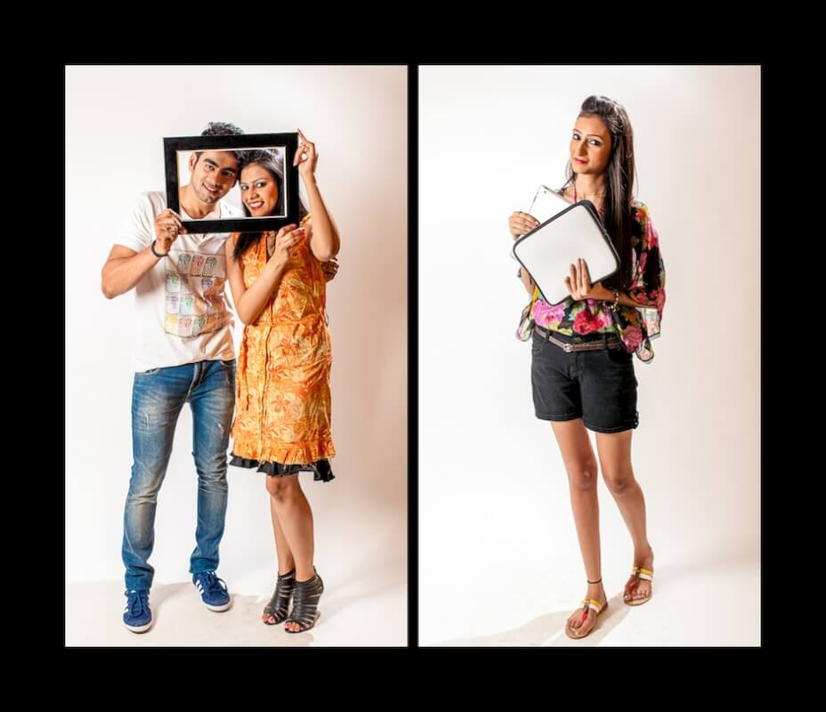 leading photogrpahers for product shoot delhi 4