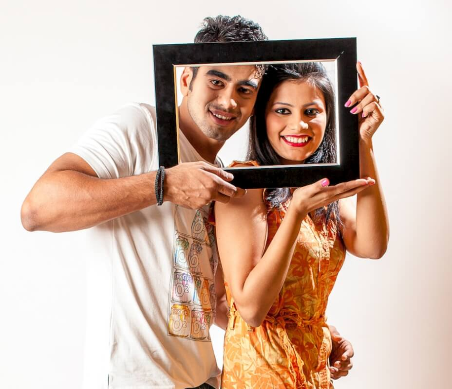 leading photogrpahers for product shoot delhi 5