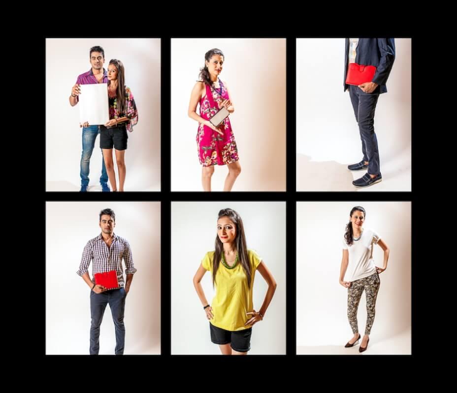 top fashion photographers india 2