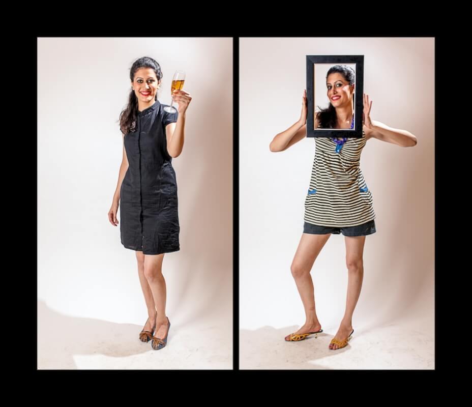 top fashion photographers india 4