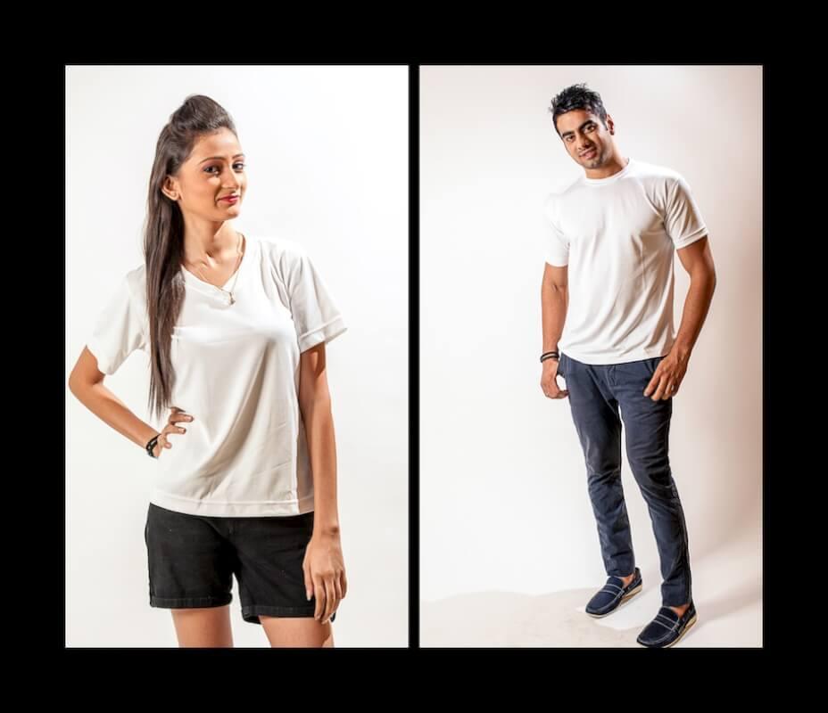 top photographers product shoot delhi 1