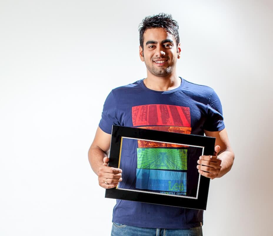 top photographers product shoot delhi 3