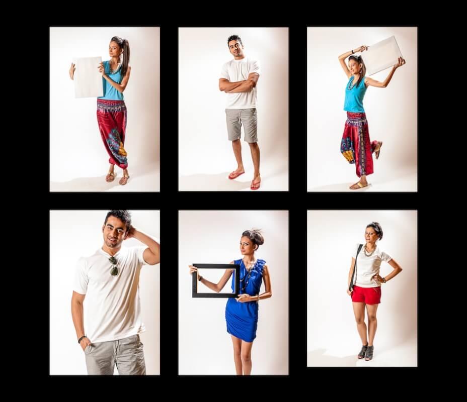 Top photographers product shoot Delhi - ShaadiGrapher